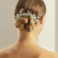 Bianco-Evento-bridal-headpiece-2137-(1)