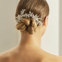 Bianco-Evento-bridal-headpiece-2137-(1)