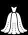 zeeyes bruidsjurken