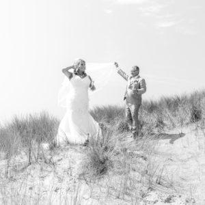 7 juli 2017 Bruiloft Dennis & Joanne-9762-2